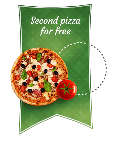 home_pizza_image_1