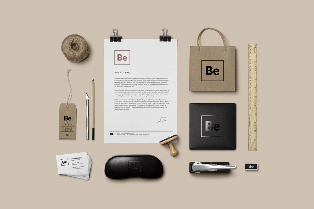 home_betheme_portfolio_32
