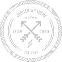 homepage-badge